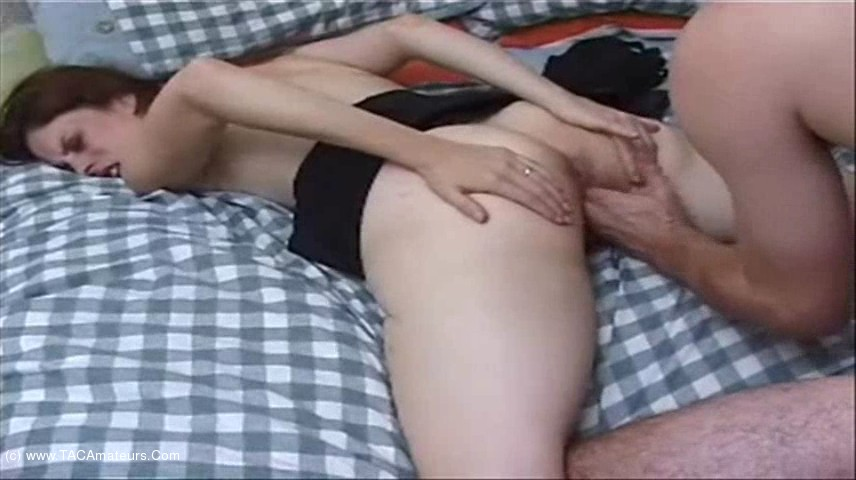 CouplesExposed - Bek and Karl Part 3 Movie scene 1