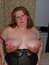 My first member make love Having got me dressed in Black Basque and Seamed Stockings this member could not wait to get me out of them again. And t. Cougar, milf, bbw/curvy, united kingdom, big tits