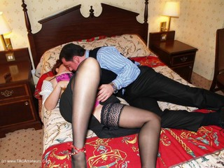 Angel Eyes - Horny Guy Picture Gallery