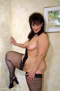 reba - This Ties For You Free Pic 2