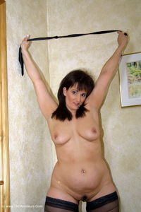 reba - This Ties For You Free Pic 4