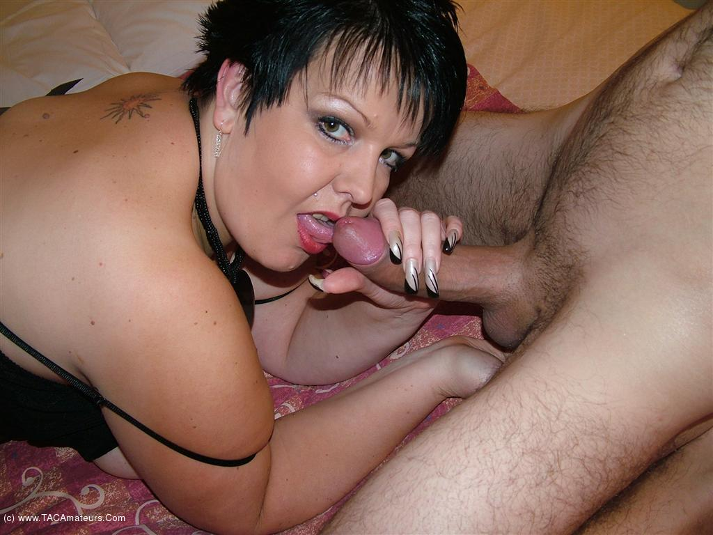 pussy porn download
