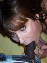 moonaynjl - Black Tools Free Pic 2