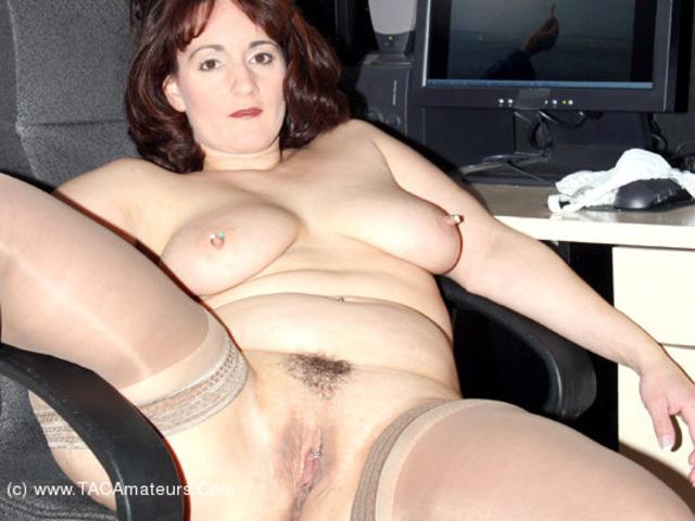 Reba - Foreplay To Sex