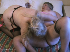 GrandmaLibby - Libby & Chloe Movie Pt3 Video