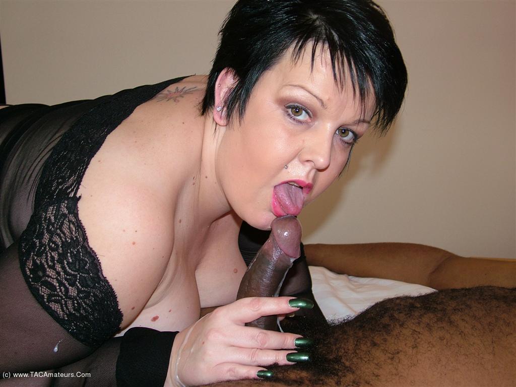 Showing Porn Images For Doubledee Mature Bbw British Porn -9003