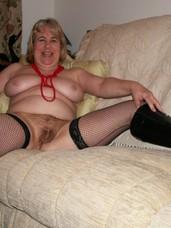 New boots Cougar, milf, bbw/curvy, big tits, united kingdom, boots