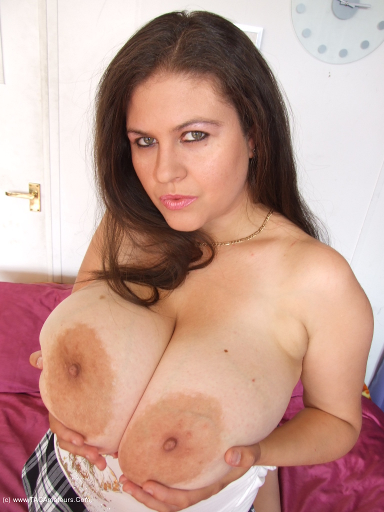 Porn star from germany-1002