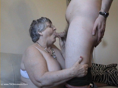 Grandma Libby - Another Lucky Member Movie Pt2 Video