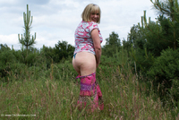 speedybee - Bramshill Forest Photo Shoot Free Pic 2