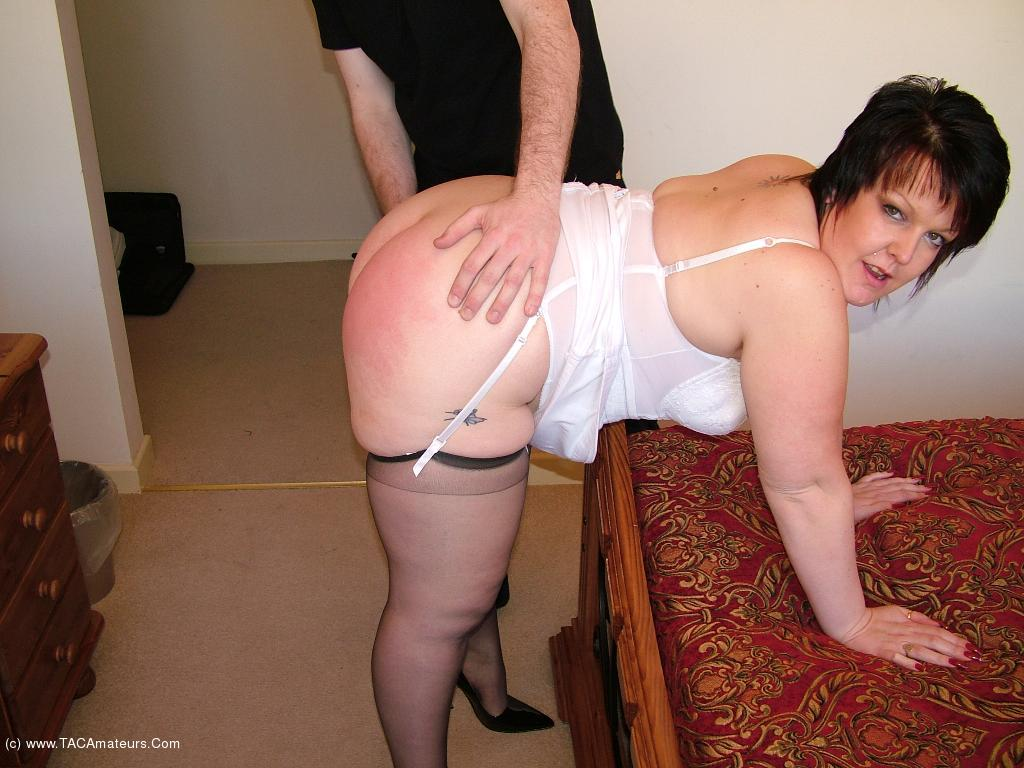 Hairy mature ladies stories for