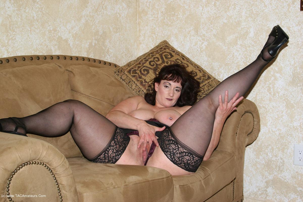 Nella working women porn-8804