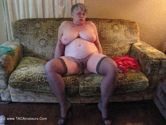 GirdleGoddess - Pussy Play Pt2 Video