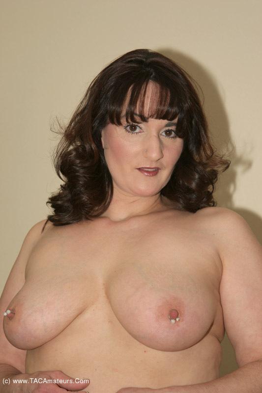 Reba - Naked At The Salon Gallery-2061