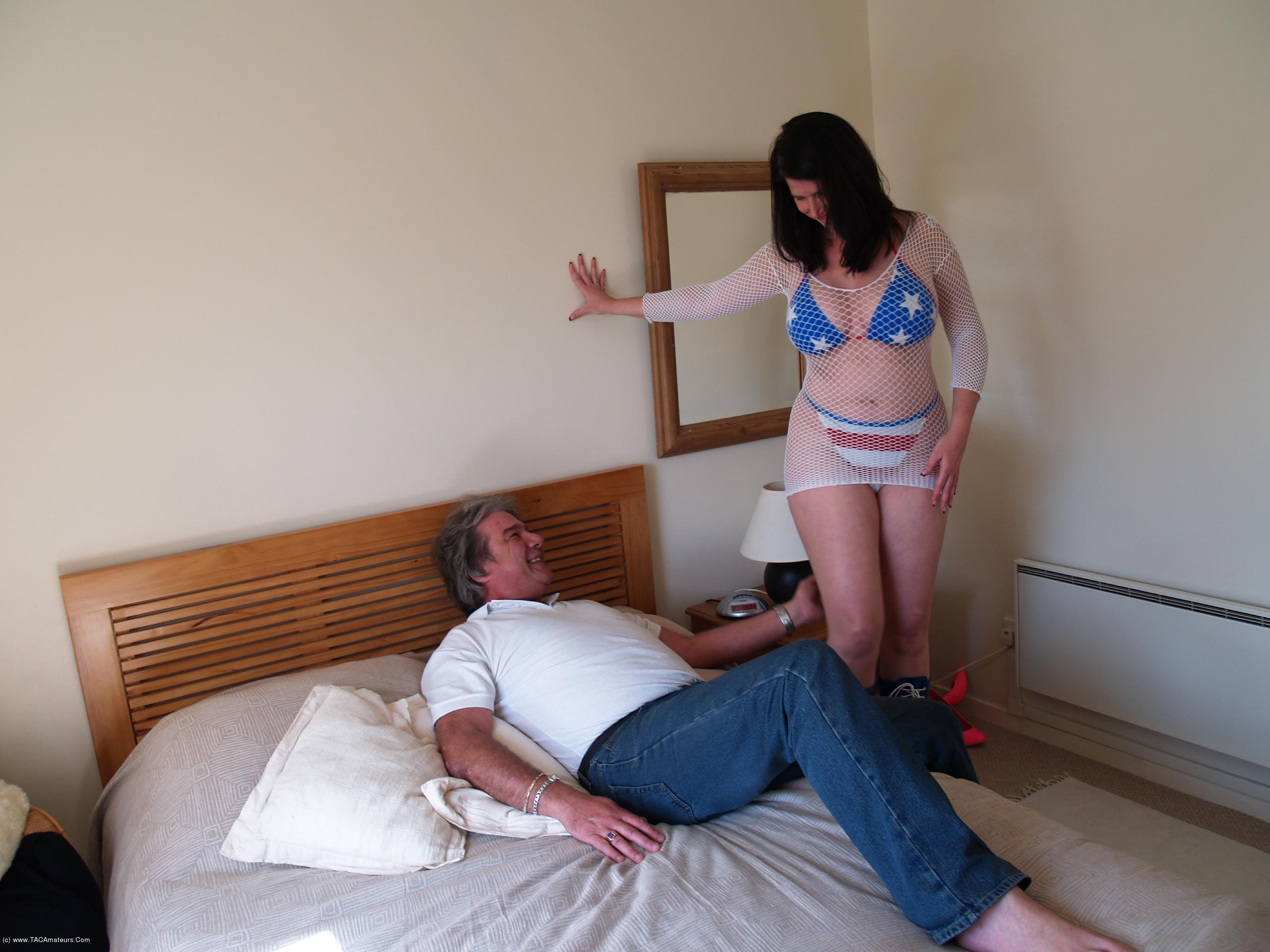 Free oldest dirty milf movies