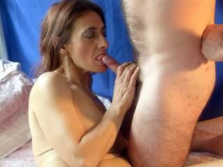 Jolanda - Steamy Sex Picture Gallery