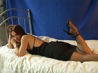 Jolanda - Bedroom Fun Picture Gallery