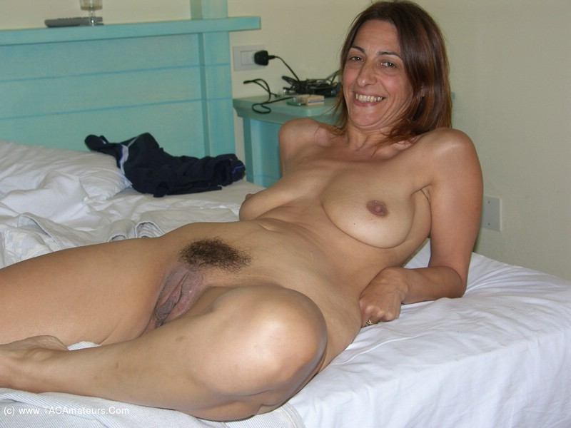 Have huge dick fuck black woman