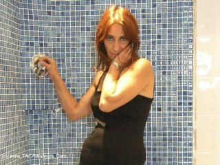 Jolanda - Shower Room Picture Gallery