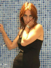 Shower room Hi Guys This set shows me in my 'naughty but nice' panties in the shower, when the wet room is finished ill take some na. Cougar, milf, united kingdom
