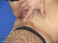 jolanda - Little Black Dress Free Pic 2