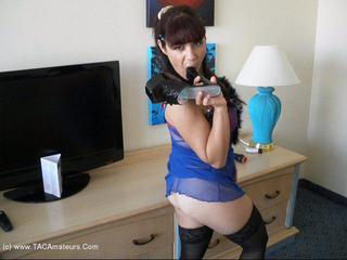 AmateurLove - Hotel Frolics Video