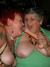 Party Always have lots of fun with Libby when we meet up at parties.. Mature, milf, bbw/curvy, lingerie, nylons, stockings, united kingdom, striptease, exhibitionist, flashing, boots