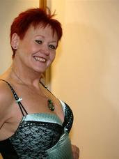 Hotel A excited present for me from one of my member's and he was lucky enough to take the pics as well.. Mature, milf, bbw/curvy, lingerie, nylons, stockings, united kingdom