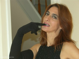 Jolanda - When The Gloves Come Off Picture Gallery