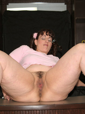 I like short shorts I just couldn't resist cutting off my jeans and making them extra short. I have some fans that like it too. The little g. Cougar, milf, big tits, united states, striptease, bbw/curvy