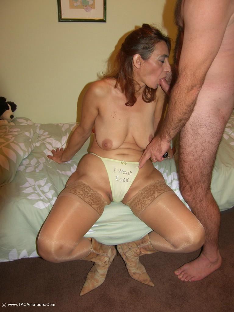 Indian wife nude beach