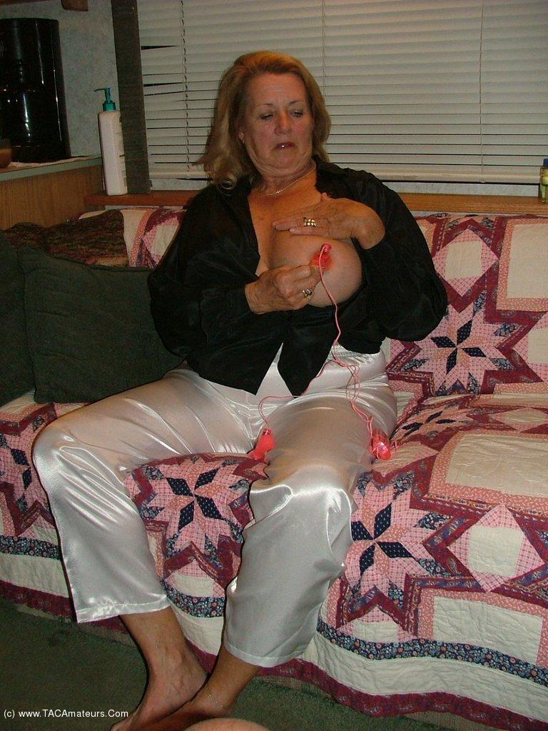 porn sleepwear for women