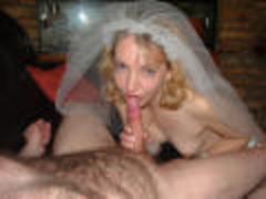 Honey4You - Honey the Bride 3 Video