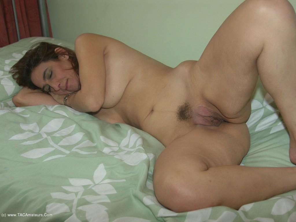 Boob giant porn