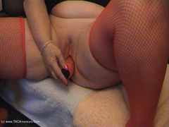 GrandmaLibby - Close Shave Pt10 Video