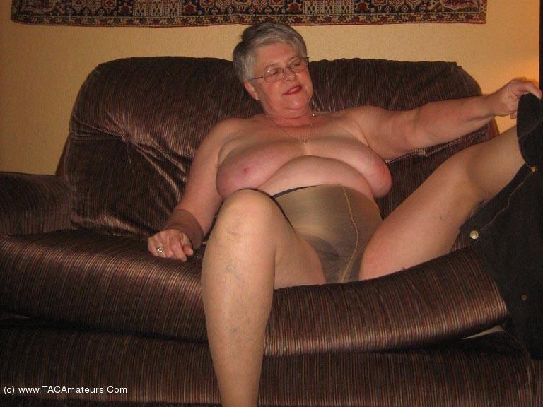 World record big breast