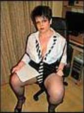 School girl Bbw/curvy, big tits, milf, united kingdom, schoolgirl, striptease, solo, cougar