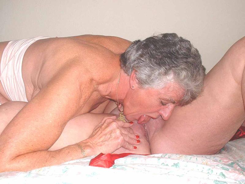 Granny Steph Porn - grandmalibby - Libby & Steph Free Pic 4