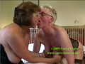 CurvyClaire - Bedroom 3-Some 2 scene 0