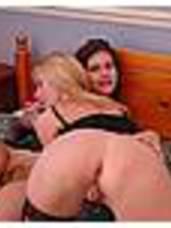 Hot lucy Milf, big tits, united kingdom, lesbian sex, cougar