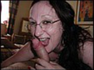 Juicy Jo - JUICY JOMELONS MARIE LADY WHIZZ Picture Gallery