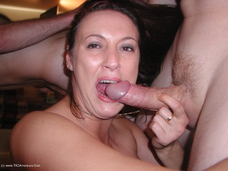 Juicy Jo - Jo n Angie Riley Gangbang Picture Gallery