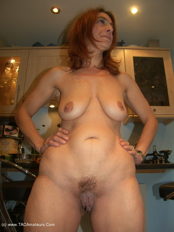 For that free mature pic thumbnail xxx believe