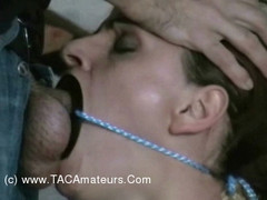 SubWoman - My Hotest Face Fucks Pt1 Video