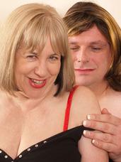 massage nuru porno Brest