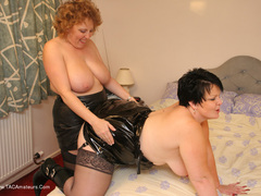 Double Dee - Claire's Whore Dee Pt2 HD Video