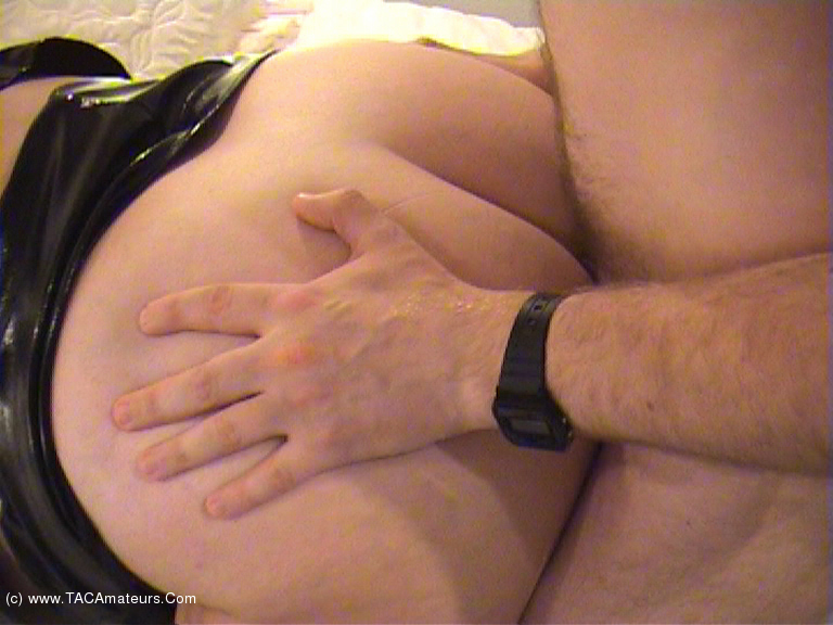 GrandmaLibby - Taste My Spunk Pt3 scene 0
