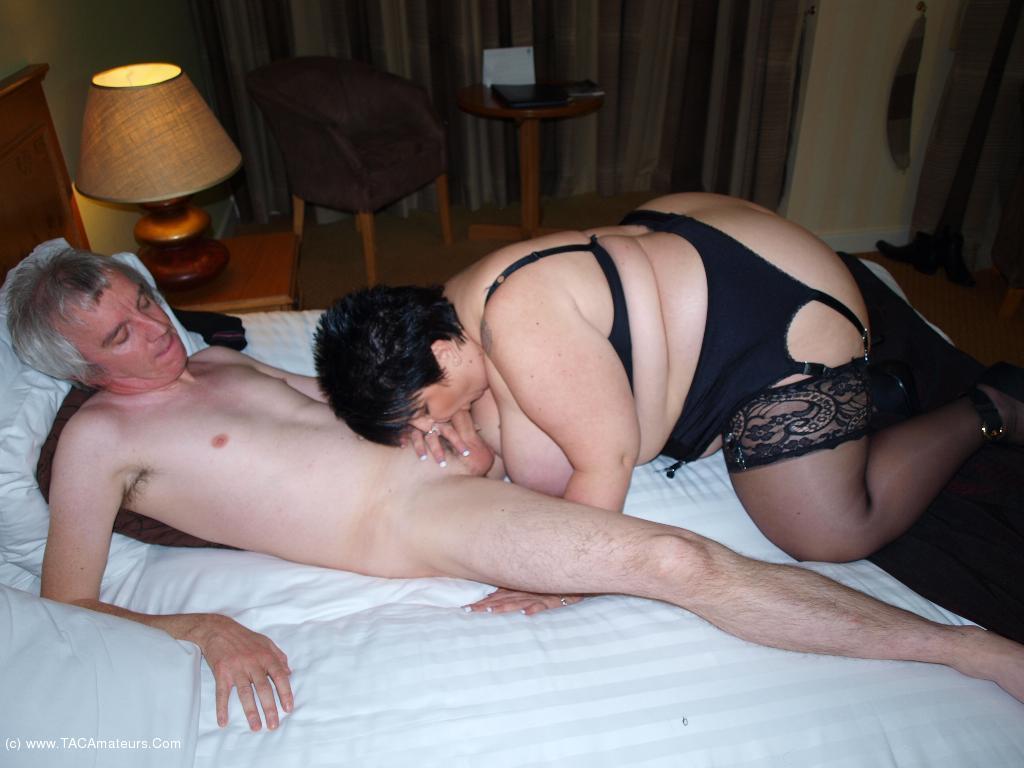 male porn picture