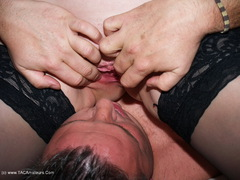 AngelEyes - Hot Fucking 3 Some Pt3 HD Video