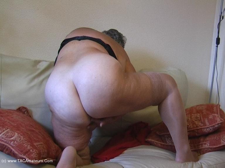 GrandmaLibby - Viagra Pt4 scene 1